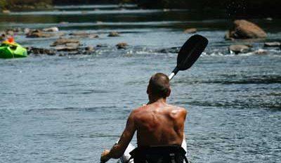 mocona-kayak